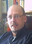 Personal Coach Dassel, Peter Szamborski, Krisenintervention